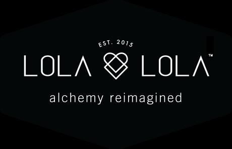 lola lola logo