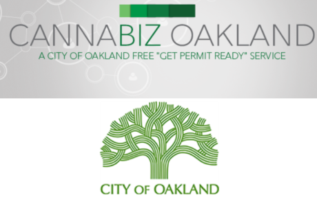Cannabiz Oakland